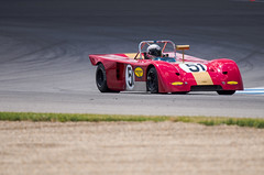 A Chevron racer looks for an apex at turn 2 (michaelallanfoley) Tags: nikon 300mm fresnel 300 phase f4 pf f4e d7000