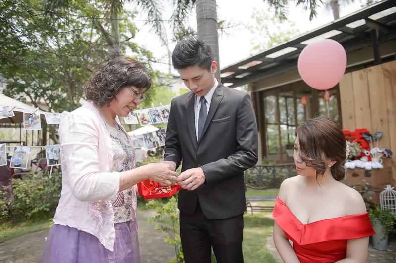 27213526960 07c52265c9 o [台南婚攝]Z&X/葉陶楊坊戶外證婚