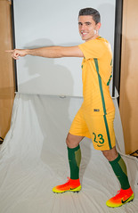 800_7294.jpg (KevinAirs) Tags: from  sport tom portraits this hotel football kevin soccer c au sydney picture australia nsw buy newsouthwales rogic pointing available copies airs socceroos intercontintental intercontintentalhotel tomrogic kevinairs442 wwwkevinairscom kevinairswwwkevinairscom kevinairscom airswwwkevinairscom ckevinairswwwkevinairscom buyatkevinairscom copiesofthispictureareavailablefromwwwkevinairscom