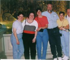 1999-044.jpg (nomadsjangle) Tags: lasvegas marlene jimwheeler gaylecook ginavipond bethbaer timvipond
