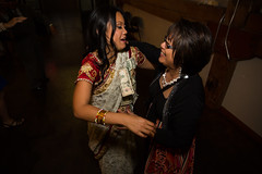 20150919-212644.jpg (John Curry Photography) Tags: seattle wedding pikeplacemarket 2015 johncurryphotography johncurryphotographynet johncurry777comcastnet