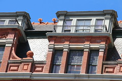IMG_1428 (ShellyS) Tags: nyc newyorkcity buildings manhattan unionsquare