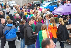 """Plymouth Stands with Orlando Vigil -10 • <a style=""""font-size:0.8em;"""" href=""""http://www.flickr.com/photos/66700933@N06/27753514475/"""" target=""""_blank"""">View on Flickr</a>"""