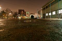 Milano - Fuori ad espiare la trasgressione (Francesco Collina) Tags: grande san pentax milano smc periferia sud navigli cristoforo k20d da14mm28