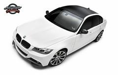 BMW E90 FL (autodetailer) Tags: cars car shine bmw vehicle gloss fl classiccars perfection supercars detailing e90 paintwork hydrophobic darrenchang autodetailer macdude jayaone allweatherprotection autodetailerstudio