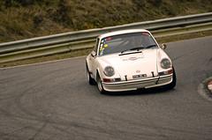 Porsche 911 2.4 S - Circuit Pau Arnos - (Nicolas Serre) Tags: 911 25 porsche 24 sa circuit pau 2012 samedi fvrier arnos gtro hrefhttpwwwcircuitpauarnoscom relnofollowwwwcircuitpauarnoscoma