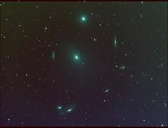 Galaxies of the Virgo Cluster - too many to count (edhiker) Tags: galaxy galaxies edhiker best100 m86 autoguider markarianschain autoguide Astrometrydotnet:status=solved Astrometrydotnet:version=14400 st8300c neb3 Astrometrydotnet:id=alpha20120252084905
