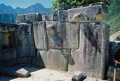 Machu Picchu 2 - 32