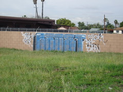 RIP RESET OCP (Alratos Gatos) Tags: city art graffiti all tags billboards walls rollers bombs bombing freeways ocp blackbooks allcity ocpk ocpm outcausinpanic