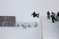 IMG_0995 (MegaKelsey) Tags: wsc vinterpark snowboardingchampionships oslovinterpark oslowinterpark oslo2012 snowboardoslo oslochampionships 2012wsc