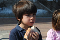 colegio-orvalle-infantil-zoo (36)