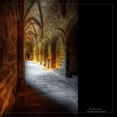 Paseos Clericales (Julio_Castro) Tags: oltusfotos