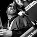 Parlour Bells @ T.T. The Bear's Place 3.8.2012