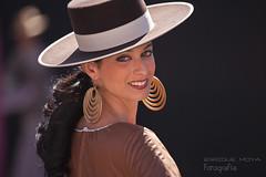 _MG_2981 (Enrique Moya Ortiz) Tags: andalucía mujer fiesta moda desfile pasarela mujeres flamenco belleza jóvenes gitana vestidos folclore diseñadores trajestípicos modaflamenca andújar andaluza trajesdeflamenca trajesdegitana