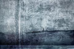 The Storm (Bozze) Tags: lighthouse storm texture se scratch wwwoppnahorisonterse wwwopenhorizonsfinearteu