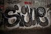 SIGUE (ASideProject) Tags: graffiti sigue