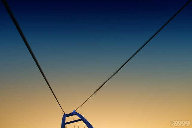 Sunset Cables