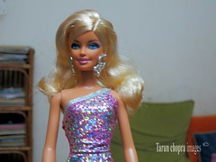IMG_0132 (Tarun Chopra) Tags: canon doll barbie gurgaon s100 canons100