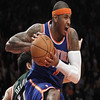carmelo-anthony-knicks