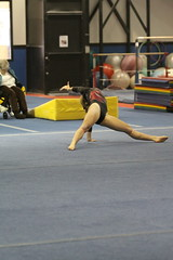 IMG_8753 (Lambert Gymnastics) Tags: delaney givens