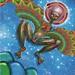 Misterio Directo - Especial Apocalipsis Maya - EDENEX -