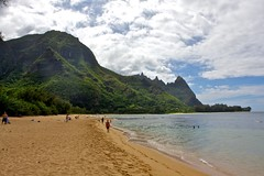 IMG_5061 (lmak24) Tags: vacation hawaii northshore kauai princeville 2011 napalicoasthike