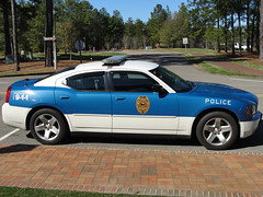 Pinehurst PD, NC Dodge Charger (Staff@SCPoliceCruisers.com) Tags: nc north police pd carolina dodge charger pinehurst