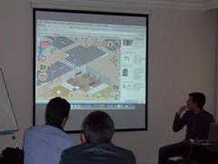 MarkeFront - Sosyal Oyun Tasarımı (Temel Eğitim) -  17.01.2012 (5)