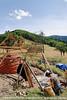 """[Création] Le Ventre de la Terre / St Pierre sur l'Hâte / 24.06.2007 • <a style=""""font-size:0.8em;"""" href=""""http://www.flickr.com/photos/30248136@N08/6870911569/"""" target=""""_blank"""">View on Flickr</a>"""