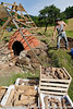 """[Création] Le Ventre de la Terre / St Pierre sur l'Hâte / 24.06.2007 • <a style=""""font-size:0.8em;"""" href=""""http://www.flickr.com/photos/30248136@N08/6870920703/"""" target=""""_blank"""">View on Flickr</a>"""