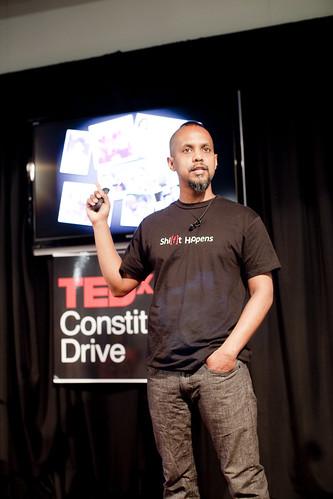 TEDxConstitutionDrive2012_0865