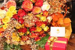 كـلـك عـلـى بـعـضـك ،، كـذا > تـعـجـبـيـني (Willey 3K) Tags: red party orange flower love rose cake strawberry heart eid celebration gift hdr عيد قلب كيك ورد هديه حب روز احتفال كيكه برتقالي احمر باقه فراوله حفله علبه فتيحي ftaihi