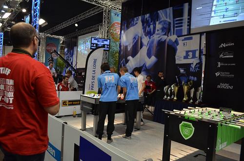 worldcup2012_Kozoom_0928