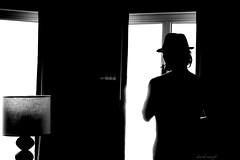 motel money murder madness (derek raugh) Tags: white money black motel silouette madness murder