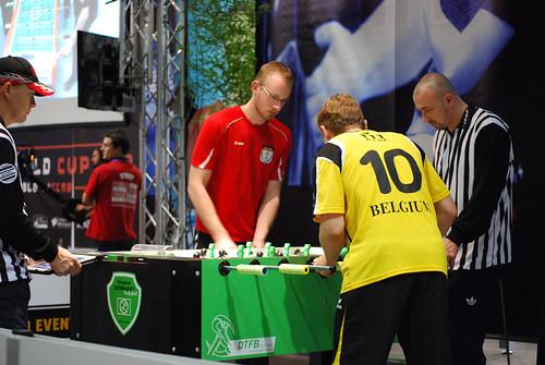 worldcup2012_Kozoom_0469