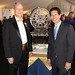 "AA Capt Steve Blankenship with former NBC VP Bob Okun • <a style=""font-size:0.8em;"" href=""http://www.flickr.com/photos/76663698@N04/6884384149/"" target=""_blank"">View on Flickr</a>"