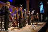 "[Live] Oratorio de Noël / Les Dominicains Guebwiller / 04.12.11 • <a style=""font-size:0.8em;"" href=""http://www.flickr.com/photos/30248136@N08/6887662727/"" target=""_blank"">View on Flickr</a>"