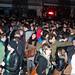 sterrennieuws studentwelcomesnowedition2012oudemarktleuven