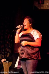 America Can Sing (23) (MyAliciaKing) Tags: singing singer performer weddingsinger worshipleader musiccompetition christianartist aliciaking americacansing myaliciakingcom musicartistaliciaking