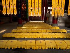 Jingci Temple ( victorgil84 © Madrid) Tags: china city lake west temple asia lotus buddhist hill peak hangzhou templo chang sutra zhejiang budista jingci nanping yongming shouning huiri