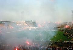 Ajax-Torino (Gogme United) Tags: vienna milan amsterdam de torino ajax dusseldorf in hekken