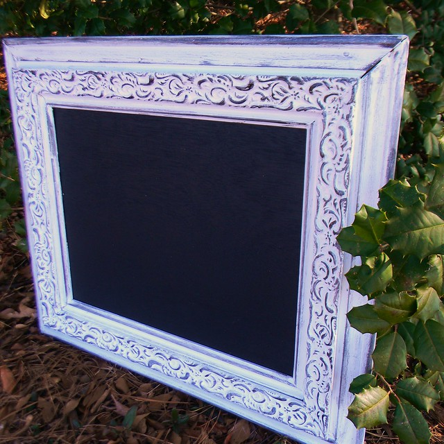 vintage decorative weddings chalkboard blackboard shabbychic chalkboards upcycled bakerysign ornateframe cottagechic antiqueframe vintageweddings menusign menuchalkboard handmadeweddings naturalwedding largeframedchalkboard handmadechalkboard embossedfrom embossedchalkboard