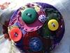 casquete tecido feltro 0003 (tamyfor4) Tags: tiara broche flordetecido casquete acessórioscabelo florparacabelo