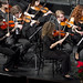 Concerto del Bicentenario a Jesi