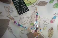 Blackball Bling, (BlackballBling) Tags: handmade etsy blackball westcoastnzblackballbling currantlyoddfellows