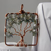 12.04_LRG (Frozen Rose Design) Tags: trees square jewelry 1204 labradorite frd smallsquare