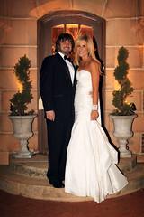 IMG_8266a (Mindubonline) Tags: wedding church tn marriage reception nuptials vows tennesee mindub mindubonline timhiber