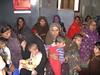 Nusrat Trust Food-Help Scheme (nusrattrust) Tags: trust february 2012 nusrat foodhelpscheme
