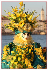 CAPZ9506__cuocografo (CapZicco Thanks for over 2 Million Views!) Tags: venice italy canon mask cosplay carnevale venezia 1740 martigras maschere 35350 1dmkiii cernival capzicco 5dmkii cuocografo