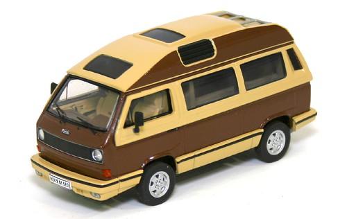 Premium Classixx VW Profi